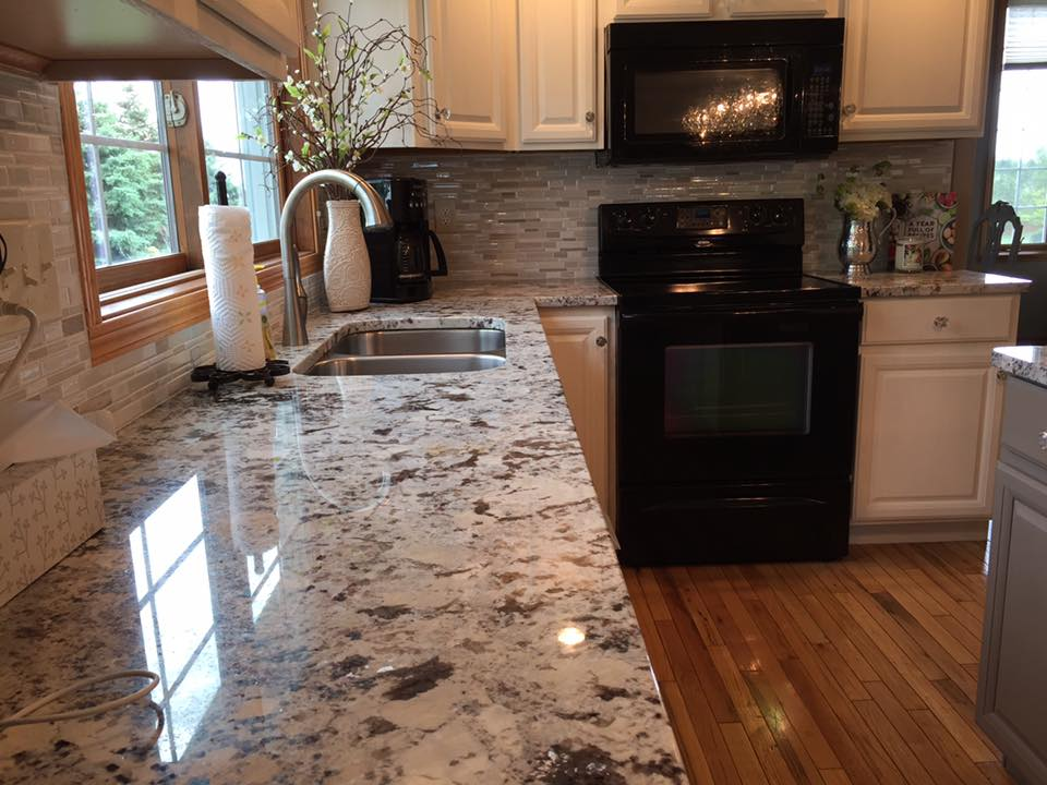 quartz and granite countertops granite guys rapid city sd. Black Bedroom Furniture Sets. Home Design Ideas